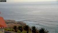 Ericeira - Spiaggia