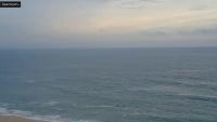 Espinho - Beach