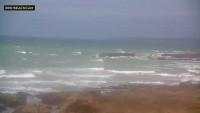 Albufeira - Praia do Evaristo