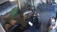 Preston Wynne - Chase Distillery Farm
