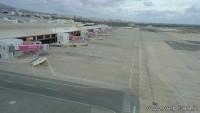 Faro - Port lotniczy