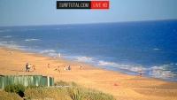 Praia de Faro - Beach