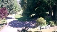 Fastów - Park Młodzieży