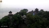 Fengdu County - Fengdu Ghost City
