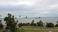 Dunedin - Fenway Hotel - Dunedin Channel