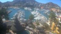 Cabo San Lucas - Marina Fiesta Resort