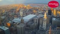 Philadelphia - Liberty One Observation Deck