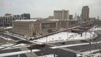 Filadelfia - Logan Square