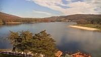 Flintstone - Lake Habeeb
