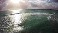 Oistins - Freights Bay