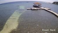 Roatán - Coco View Resort