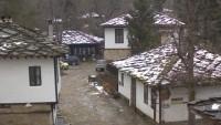 Gabrovo - Bozhentsi