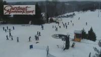 Galena - Chestnut Mountain Resort