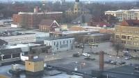 Galesburg - East Main Street