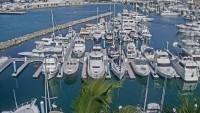 Key West - Galleon Resort Marina
