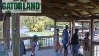 Orlando - Gatorland
