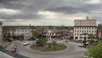 Gettysburg - Lincoln Square