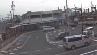 Gifu - Kasamatsu Station