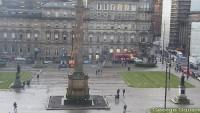 Glasgow - City of Glasgow Council