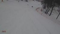 Góra Chrobrego - Stok narciarski