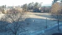 Wenham - Gordon College