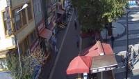 Görele - Vue de la ville