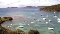 Cruz Bay - Grande Bay Resort