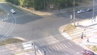 Daugavpils - Valkas 5