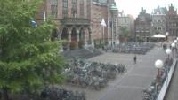 Groningen - Uniwersytet