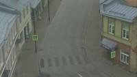 Haapsalu - City view
