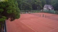 Haarlem - Lawn Tennis Club