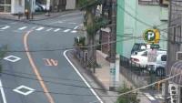 Hakone (箱根町), Kanagawa