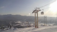 Hakuba - Alpine Resort