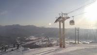 Hakuba - Alpine Resort