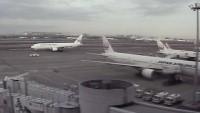 Tokyo - Haneda Airport