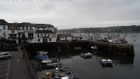 Falmouth - Harbour Lights