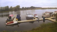 Havelsee - Havel