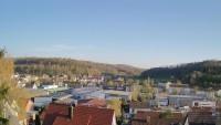 Heidenheim an der Brenz - Talhof