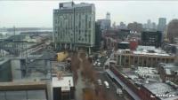 Manhattan - High Line