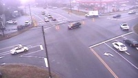 High Point - traffic webcams