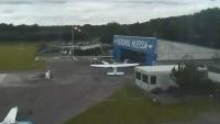 Hilversum - Aérodrome