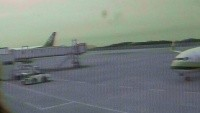Mihara - Hiroshima Airport