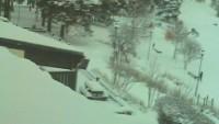 Hiukka - Sotkamo