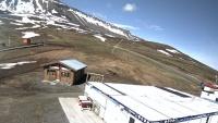Akureyri - Hlíðarfjall