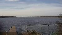 Holte - Port jachtowy