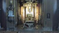 Chvalčov - Svatý Hostýn