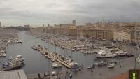 Marsylia - Port