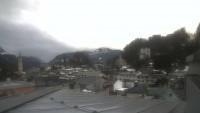 Berchtesgaden - Edelweiss