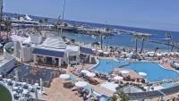 Tenerife - Costa Adeje - HOVIMA Hotels