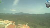Hum - Vue panoramique